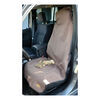 Car Seat Covers AA3142BR - Brown - Aries Automotive