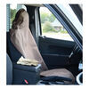 Car Seat Covers AA3142BR - Front,Second - Aries Automotive