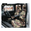 Car Seat Covers AA3142C - Universal Fit - Aries Automotive
