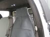 Aries Automotive Single Bucket Seat - AA3142G on 2020 Chevrolet Silverado 1500