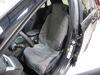AA3142G - Universal Fit Aries Automotive Single Bucket Seat on 2020 Toyota RAV4