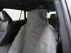 Car Seat Covers AA3142G - Cloth - Aries Automotive on 2020 Toyota RAV4