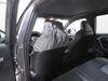 AA3142G - Gray Aries Automotive Single Bucket Seat on 2020 Toyota RAV4