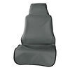Car Seat Covers Aries Automotive