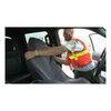 Aries Automotive Single Bucket Seat - AA3142G