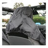 AA3142G - Adjustable Headrests Aries Automotive Single Bucket Seat