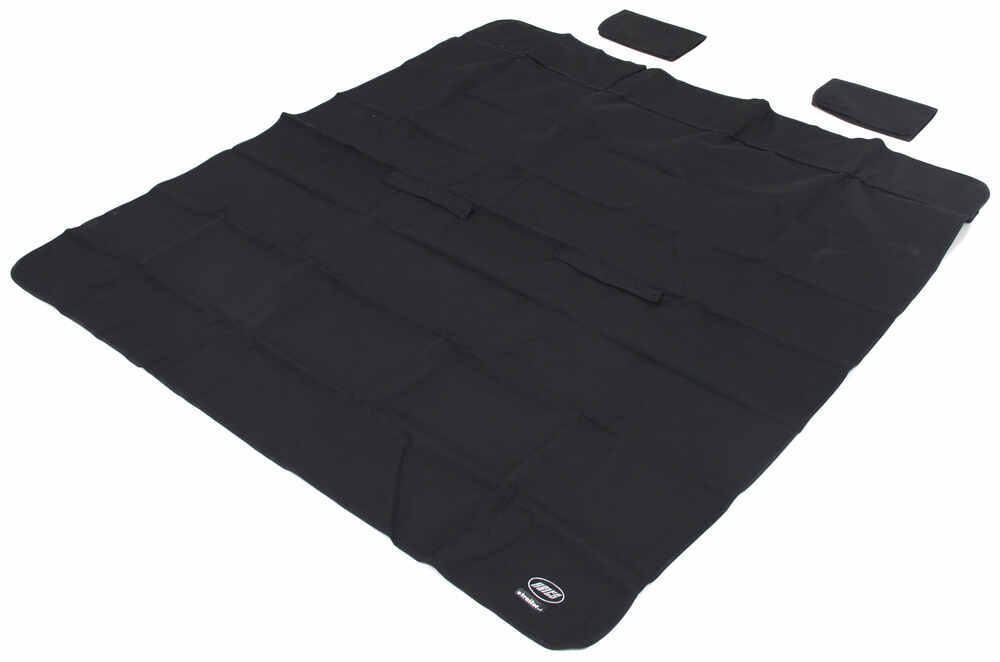 Car Seat Covers AA3146B - Front,Second,Third - Aries Automotive