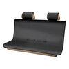 Aries Automotive Adjustable Headrests Seat Covers - AA3146B