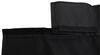 Aries Automotive Seat Covers - AA3146B