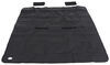 Aries Automotive Cloth Car Seat Covers - AA3146B