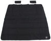 AA3146B - Front,Second,Third Aries Automotive Seat Covers