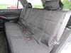 Car Seat Covers AA3146B - Adjustable Headrests - Aries Automotive