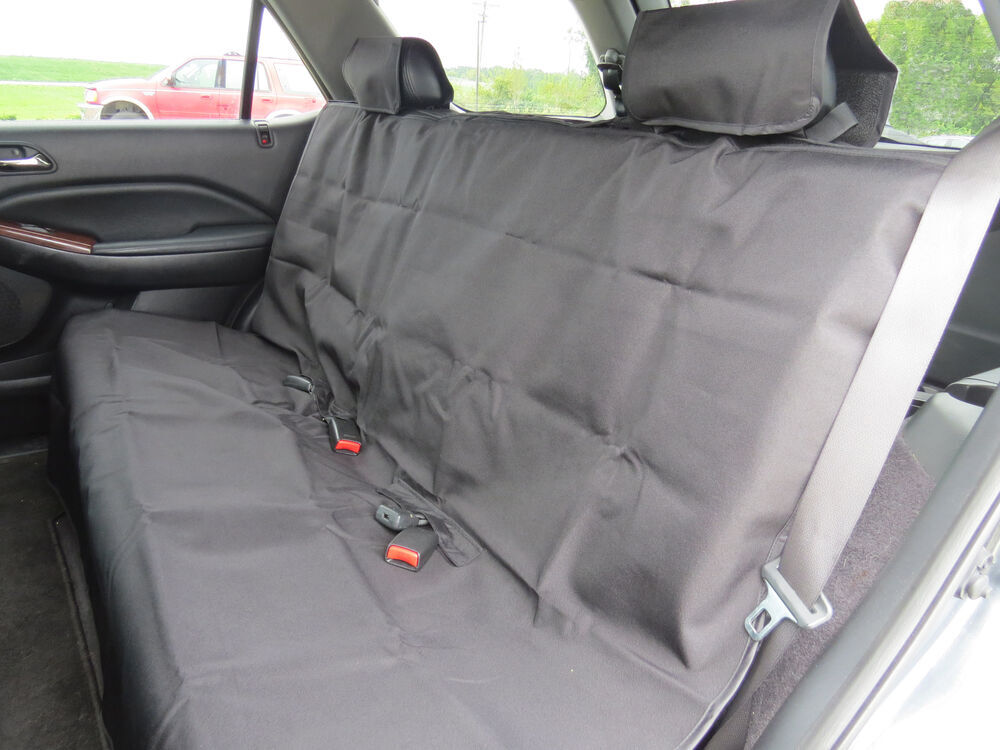 TOYOTA YARIS SR 07-09 FABRIC SEAT COVERS BLUE PIPING 1+1