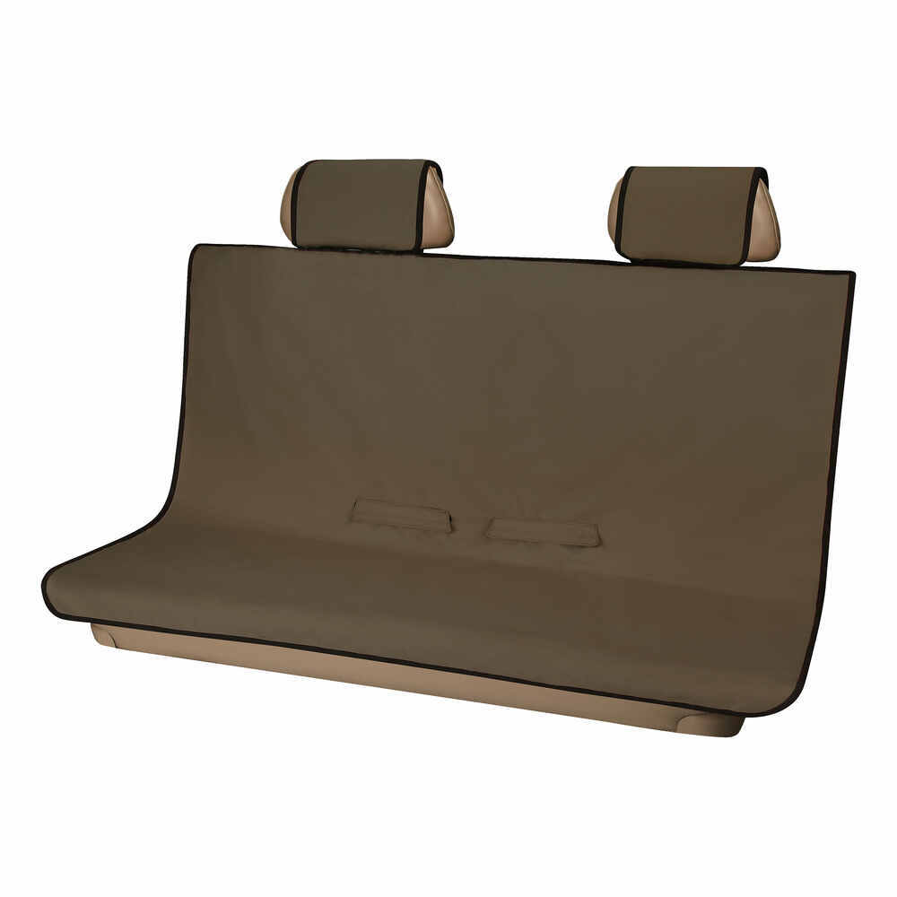Aries Automotive Bench Seat - AA3146BR