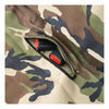 AA3146C - Cloth Aries Automotive Bench Seat