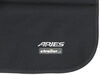 aries automotive car seat covers bench adjustable headrests