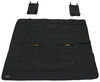 Aries Automotive Front,Second,Third Car Seat Covers - AA3147C