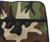 AA3147C - Camouflage Aries Automotive Bench Seat