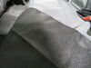 Car Seat Covers AA3147G - Gray - Aries Automotive