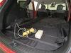 Floor Mats AA3149B - Flat - Aries Automotive