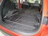 Aries Automotive Floor Mats - AA3149B