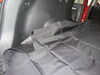 AA3149B - Polyester w Thermoplastic Lining Aries Automotive Floor Mats