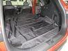AA3149B - Flat Aries Automotive Floor Mats