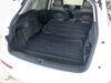 Aries Automotive Cargo Area Floor Mats - AA3149B on 2020 Audi Q5