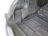 Aries Automotive Universal Fit - AA3149B on 2020 Audi Q5