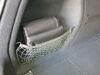 AA3149B - Cargo Area Aries Automotive Universal Fit on 2020 Audi Q5