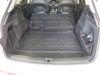 AA3149B - Flat Aries Automotive Floor Mats on 2020 Audi Q5