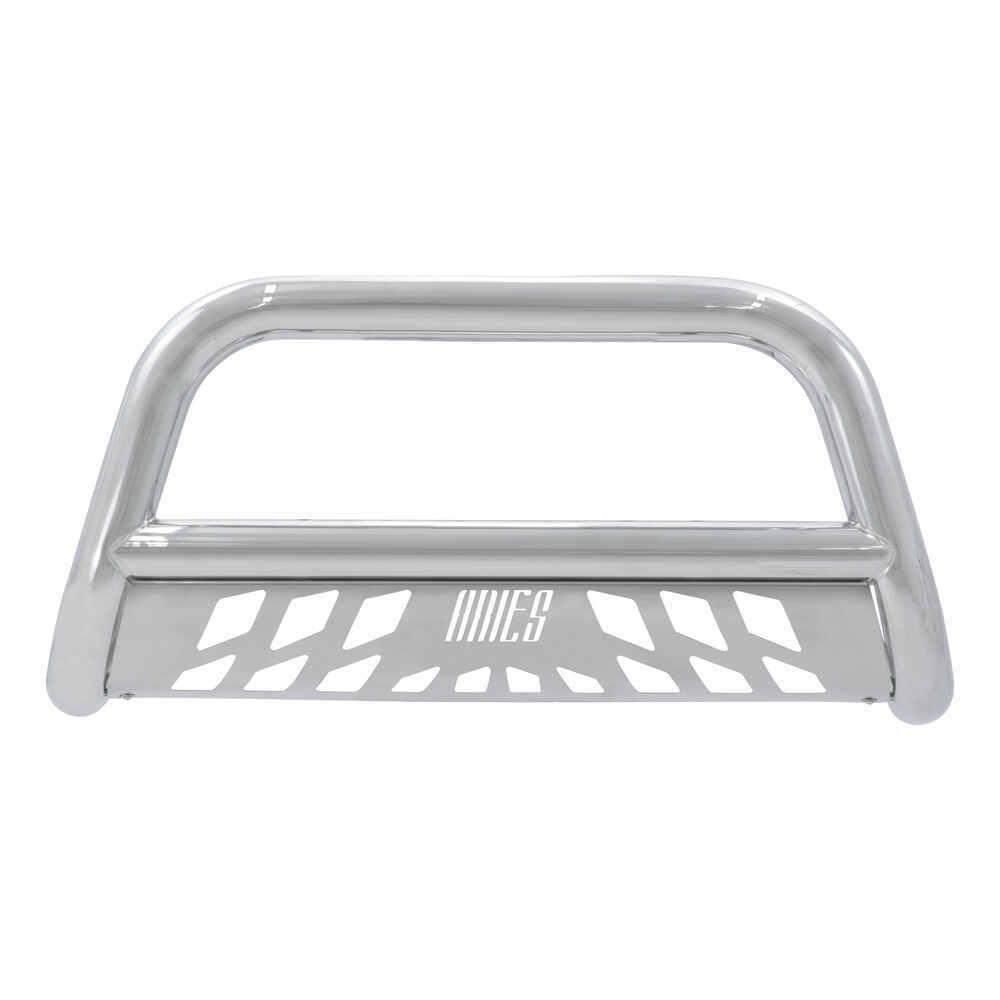 Aries Automotive Bull Bar - AA35-4013