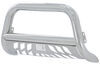 Aries Automotive 3 Inch Tubing Grille Guards - AA35-4014