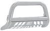Aries Automotive Grille Guards - AA35-4014