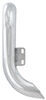 AA35-4014 - Silver Aries Automotive Bull Bar