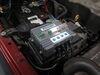 Aries Automotive Off Road Lights - AAAR15800 on 2014 Jeep Wrangler Unlimited