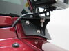 Aries Automotive Light Mounts - AAAR15800 on 2014 Jeep Wrangler Unlimited