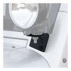 Aries Automotive Light Mounts - AAAR15800