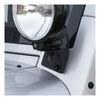 AAAR15800 - Black Aries Automotive Off Road Lights