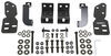 Aries Automotive Accessories and Parts - AABRKT-4068