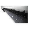 Aries Automotive Nerf Bars - Running Boards - AA2055528