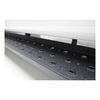 AA2055512 - Cab Length Aries Automotive Running Boards