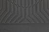Aries Automotive Custom Fit - AAFR08321809