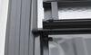 lomax tonneau covers fold-up hard cover - folding aluminum diamond plate