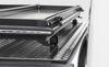lomax tonneau covers fold-up hard manufacturer