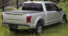 lomax tonneau covers opens at tailgate tool-free removal ab1010019