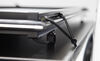 Lomax Inside Bed Rails Tonneau Covers - AB1010019
