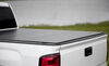 Lomax Tool-Free Removal Tonneau Covers - A45FR