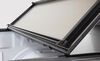 Lomax Inside Bed Rails Tonneau Covers - AB1040019