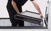 Lomax Fold-Up Tonneau - AB1050059